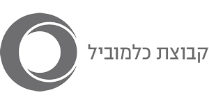 לוגו כלמוביל