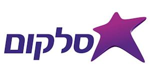 לוגו סלקום
