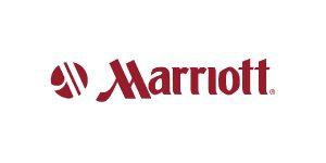 marriott-vector-logo-1